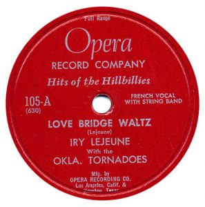 Opera-105-A-Love-Bridge-Waltz-Iry-LeJune