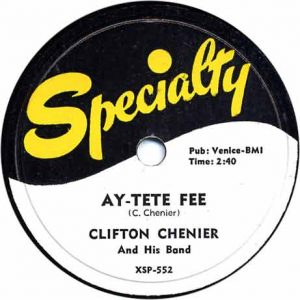 ay-tete-fee---specialty