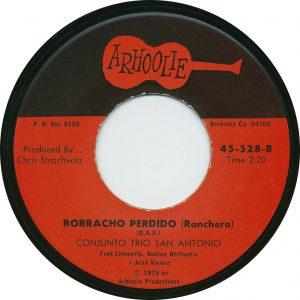 Borracho-Perdido---Trio-San-Antonio