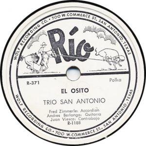 El-Osito---Trio-San-Antonio