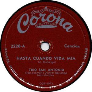 Hasta-Cuando-Vida-Mia---Trio-San-Antonio