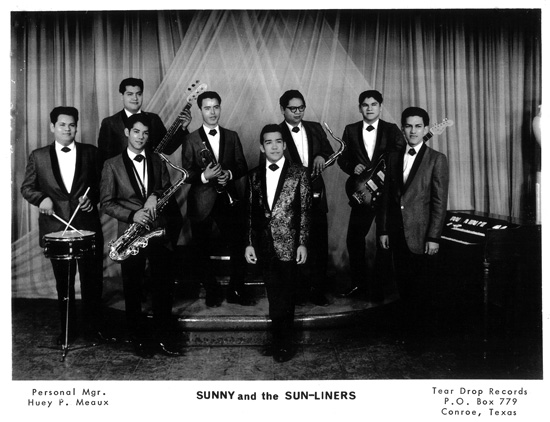 sunny_and_the_sunliners
