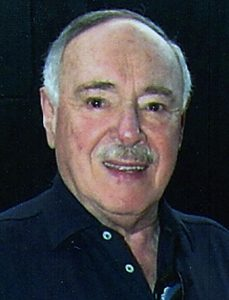 Frank L. Fouce
