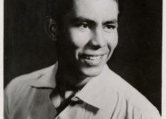 Isidro López Interview