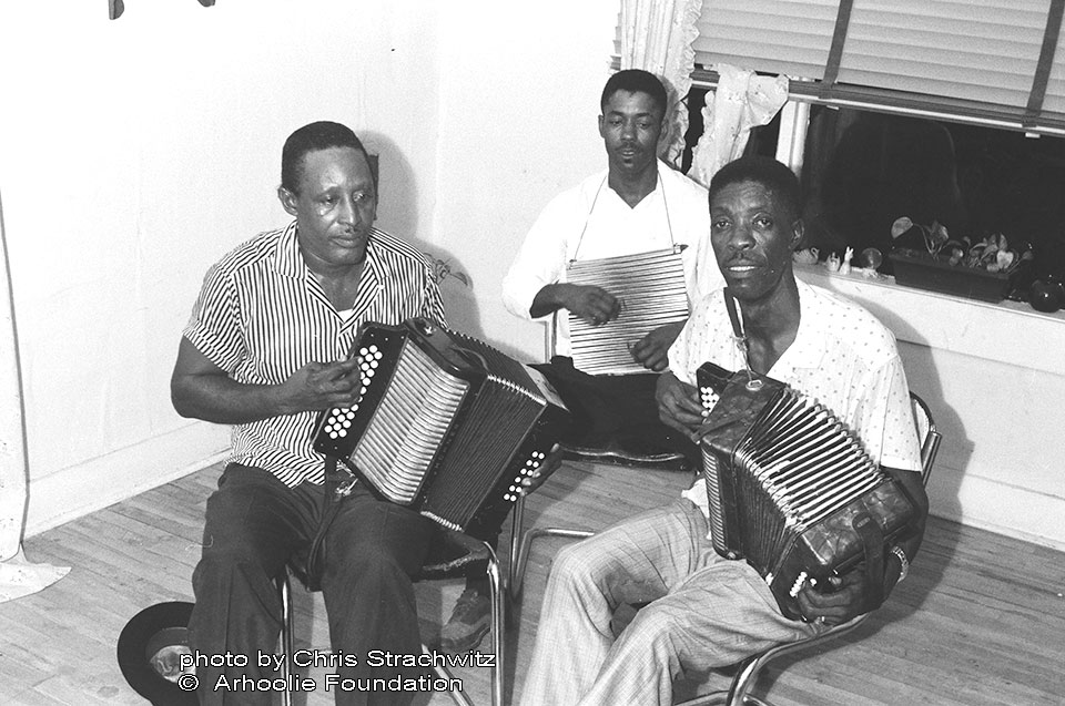 lbert Chevalier, Clemon-Robert, Clifton Edmund