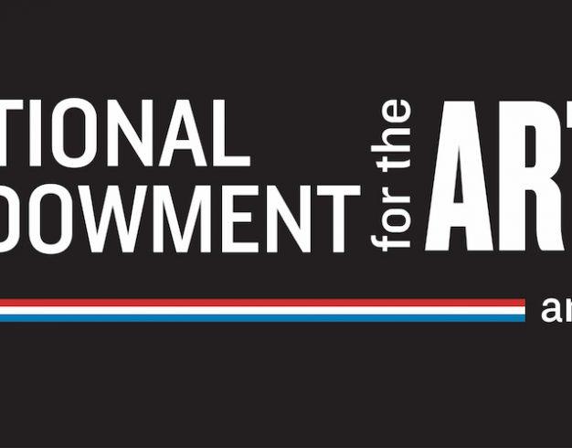 Arhoolie Foundation Receives NEA Grant to Increase Public Access