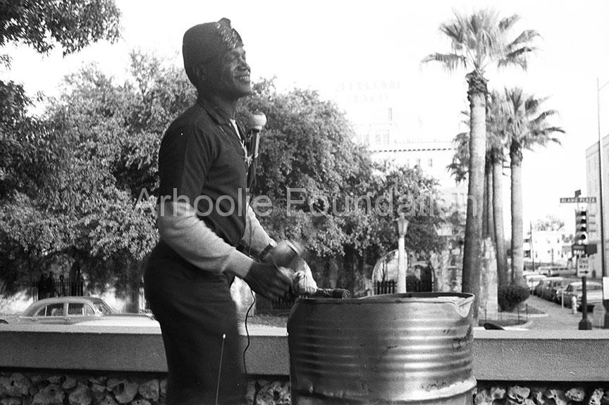 Image result for bongo joe images