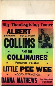 Albert-Collins