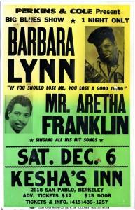 Barbara-Lynn