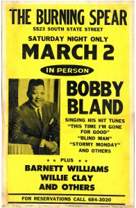 Bobby-Bland---Burning-Spear---Chicago
