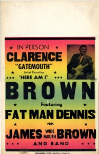 Clarence-Gatemouth-Brown