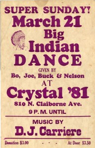 D.J.-Carriere-Big-Indian-Dance