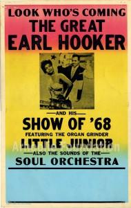 Earl-Hooker-Poster-1