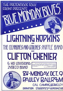Lightning-Hopkins-and-Clifton-Chenier-10-9