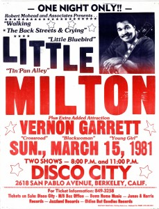 Little-Milton
