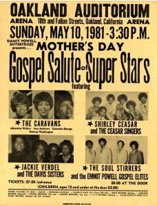 MOthers-Day-1981gosple