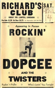 Rockin-Dopcee---Richards-April-14