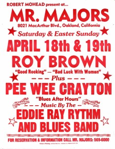 Roy-Brown-Pee-We-Crayton