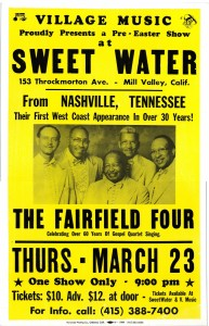 The-Fairfield-Four---Sweetwater