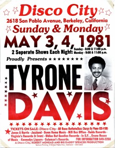 Tyrone-Davis-MAy-1981-Disco-City