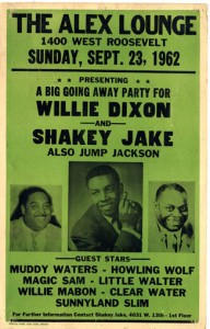 Willie-Dixon-and-Shakey-Jake-9-23-62 (1)