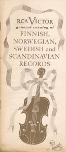 RCA-Victor-Finnish-Norwegian-Swedish-and-Scandinavian-Records