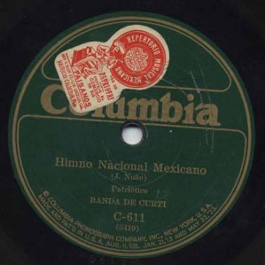 Repertorio Musical Mexicano Col_C-611_5419