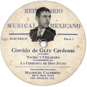 Repertorio Musical Mexicano RMM_L-0156_ - Copy